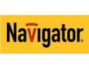 Navigator (Китай)