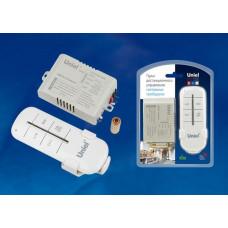 Пульт управления светом (UL-00003633) Uniel UCH-P005-G2-1000W-30M