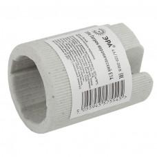 Патрон керамический ЭРА E14 (CER) Б0027990