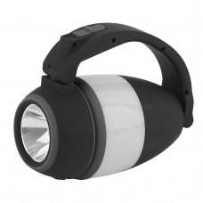 Кемпинговый светодиодный фонарь ЭРА аккумуляторный 500 лм PA-706 Б0042661
