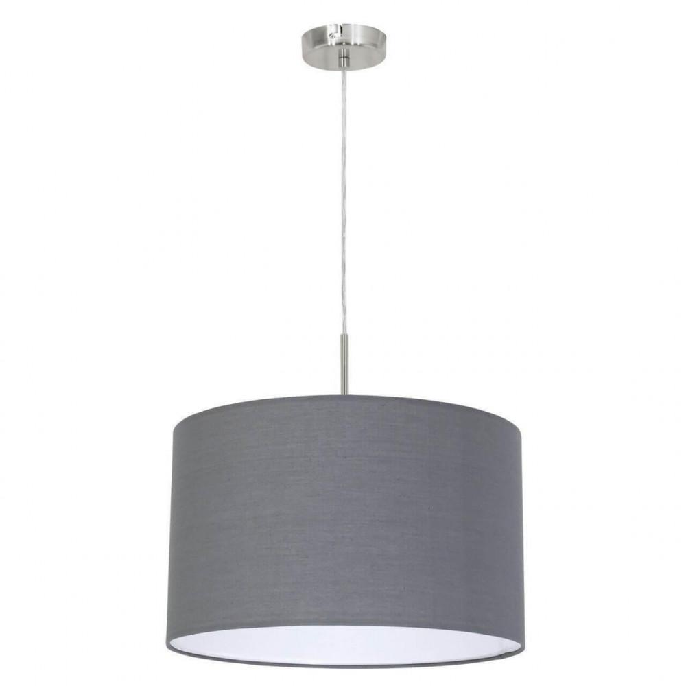 Подвесной светильник Pasteri 31573