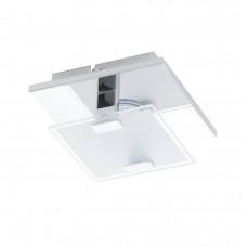 Потолочный светильник Eglo Vicaro 93311