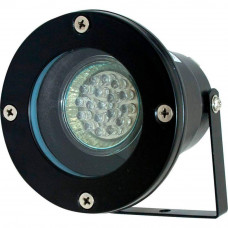 Ландшафтный светильник Feron 3734 11858