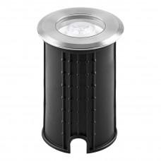 Светодиодный подводный светильник Feron SP2813 32163
