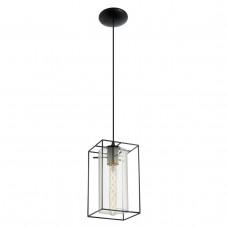 Подвесной светильник Eglo Loncino 49495