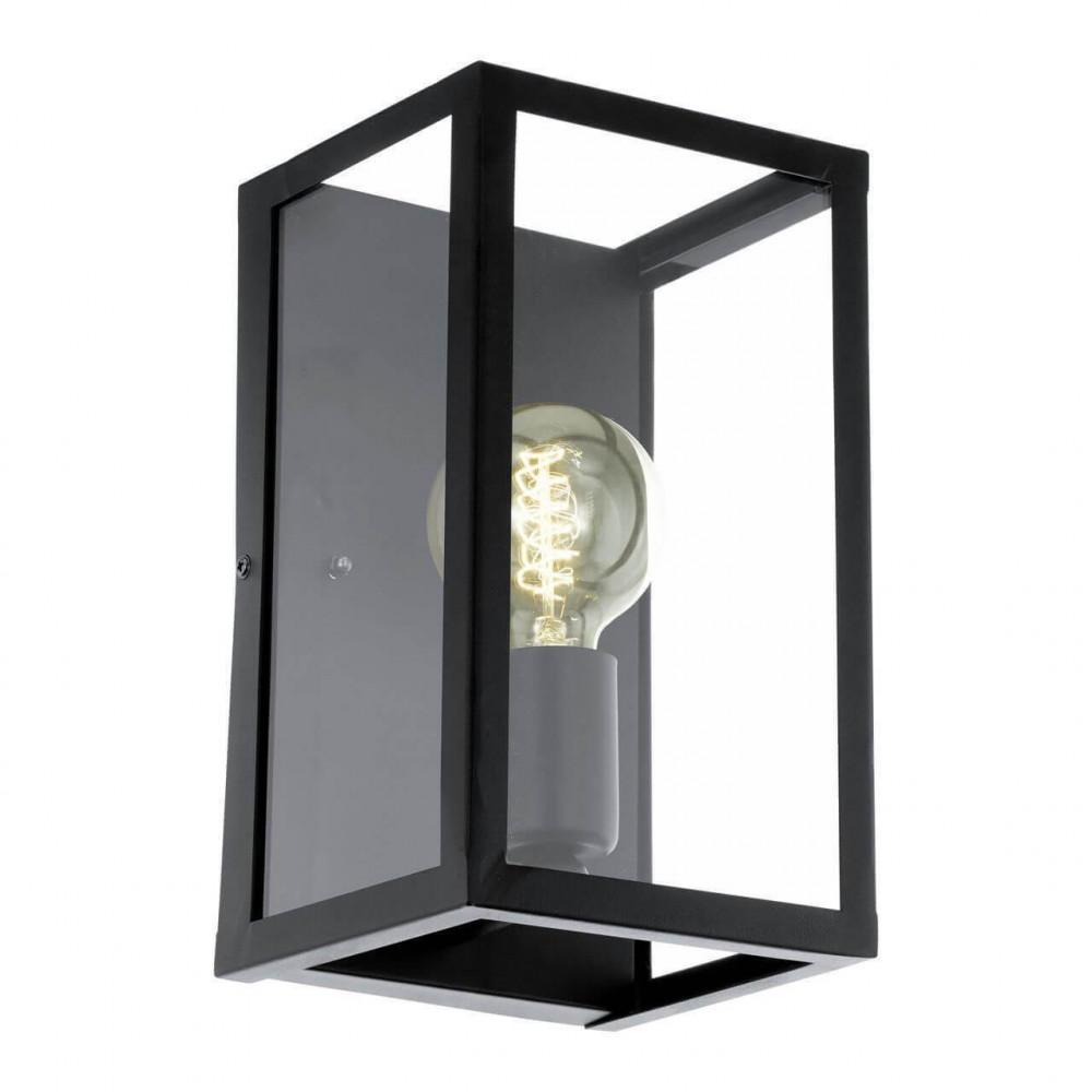 Накладной светильник Charterhouse 49394