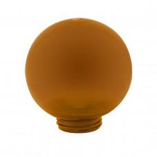 Плафон (08076) Uniel UFP-R200A Bronze
