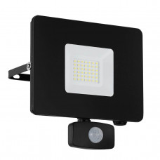 Прожектор светодиодный Eglo Faedo 3 30W 97462