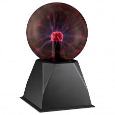 Настольная лампа Globo Plasma 28011
