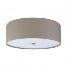 Потолочный светильник Eglo Pasteri 94919