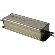 Блок питания для светодиодов (10588) Uniel 60W IP67 UET-VAJ-060A67