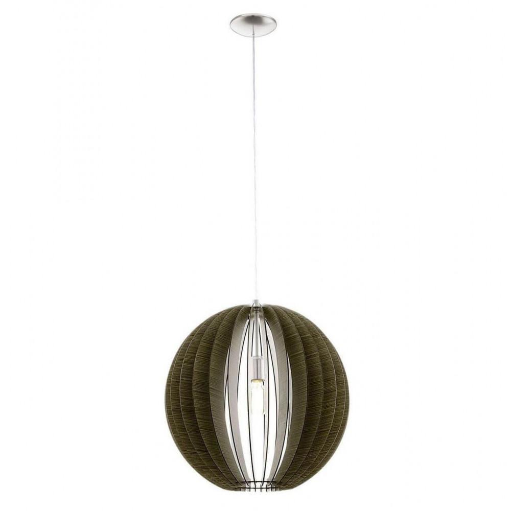 Подвесной светильник Cossano 94636