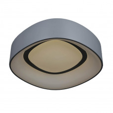 Потолочный светодиодный светильник Omnilux OML-45217-51