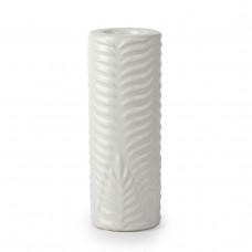 Декоративная ваза Artpole 000966