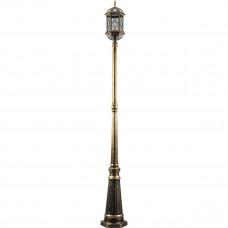 Садово-парковый светильник Feron PL176 11340