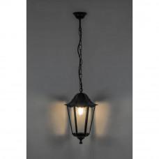Уличный подвесной светильник Feron 6105 11060