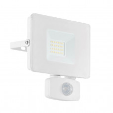 Прожектор светодиодный Eglo Faedo 3 20W 33157