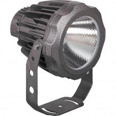 Ландшафтный светодиодный светильник Feron LL888 32153
