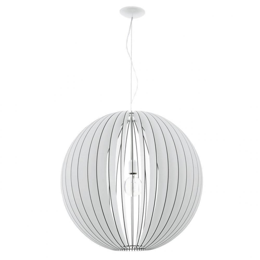 Подвесной светильник Cossano 94441