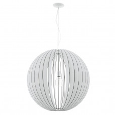 Подвесной светильник Eglo Cossano 94441