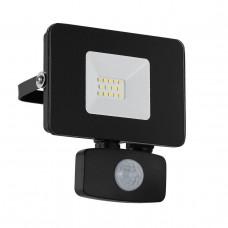 Прожектор светодиодный Eglo Faedo 3 10W 97459