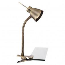 Настольная лампа Globo Nuova 2477L