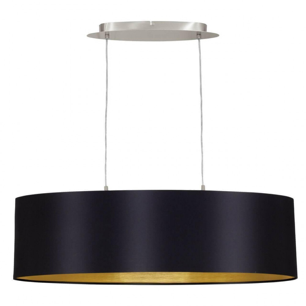 Подвесной светильник Maserlo 31611
