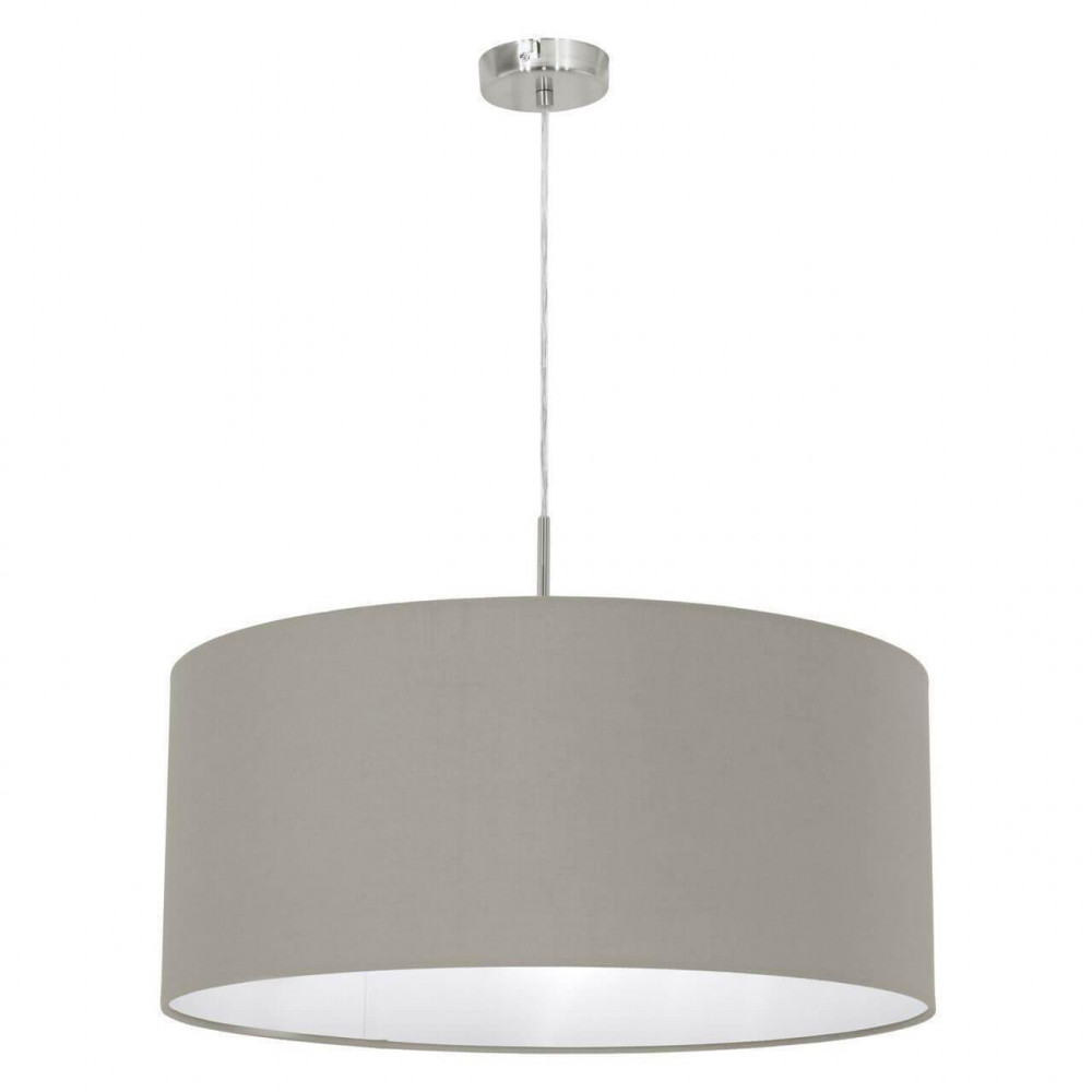 Подвесной светильник Pasteri 31576