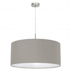 Подвесной светильник Eglo Pasteri 31576