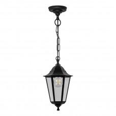Уличный подвесной светильник Feron Классика НСУ 0660001 32254