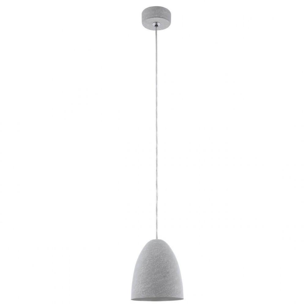 Подвесной светильник Sarabia 94352