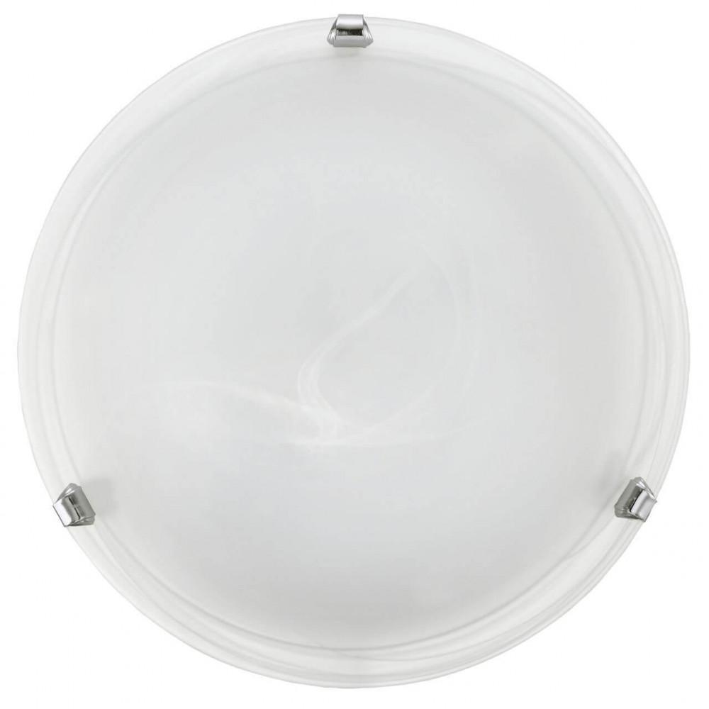 Накладной светильник Salome 7184