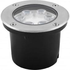 Ландшафтный светодиодный светильник Feron SP4112 32016