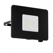 Прожектор светодиодный Eglo Faedo 3 30W 97457