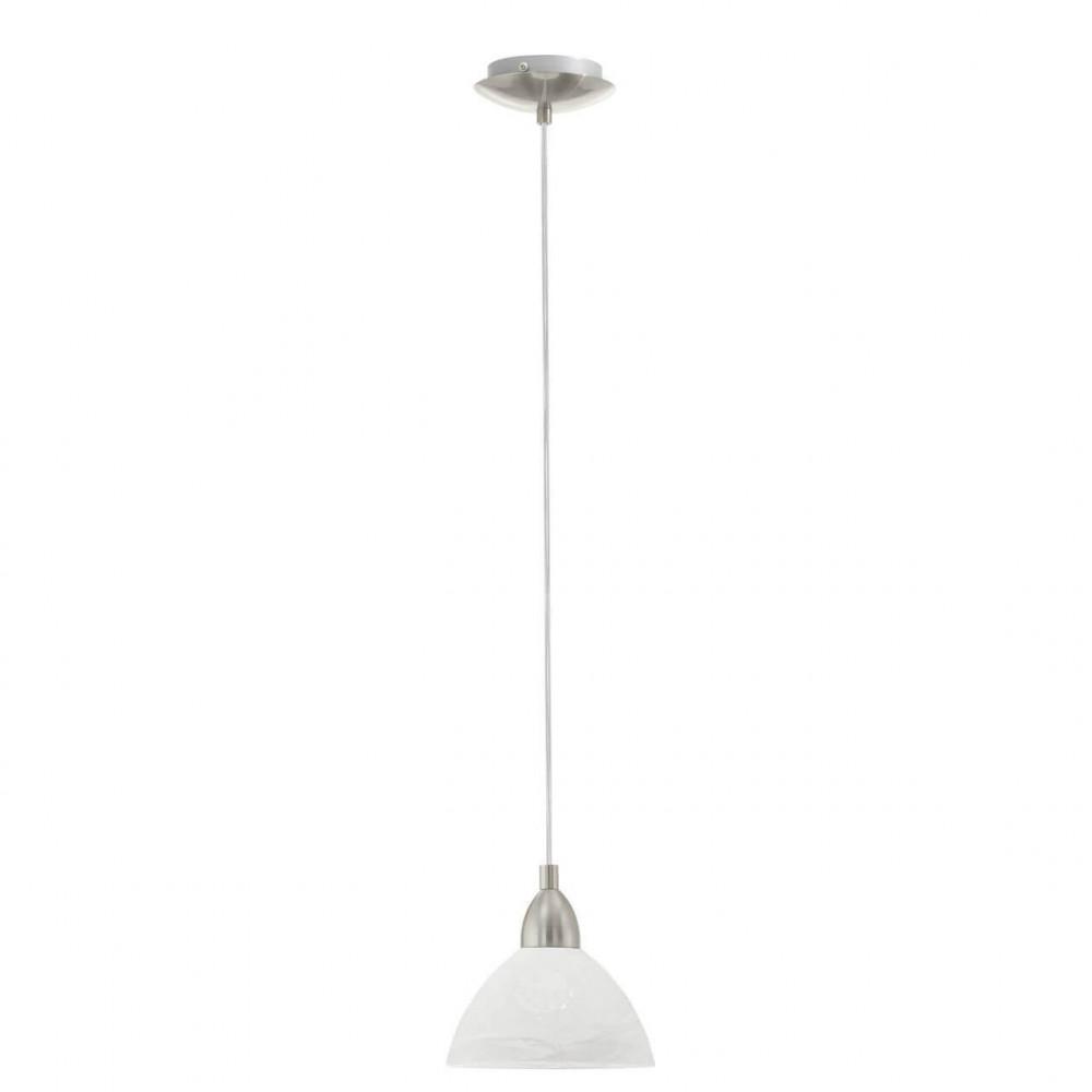 Подвесной светильник Brenda 87054