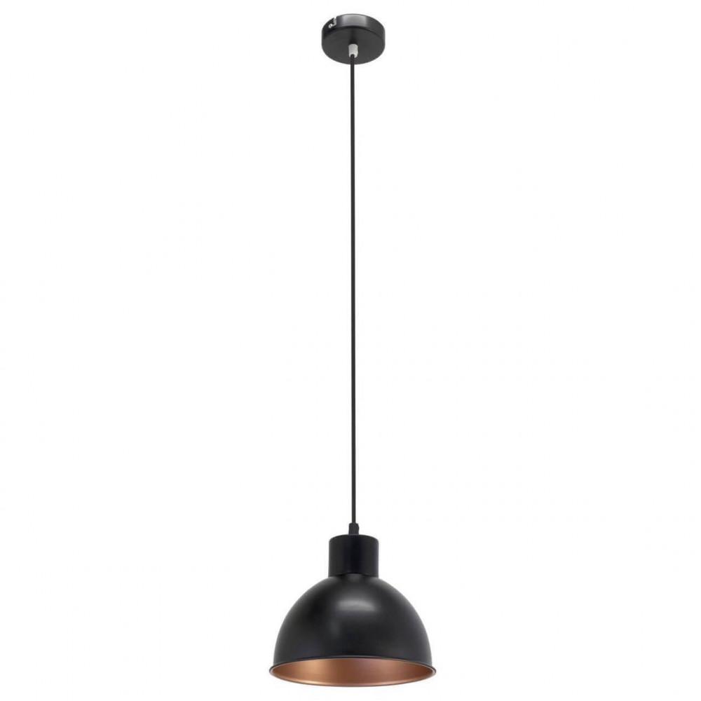 Подвесной светильник Truro 1 49238