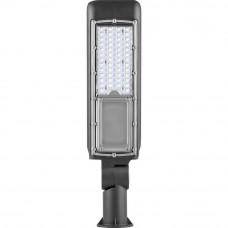 Уличный светодиодный консольный светильник Feron SP2818 32251