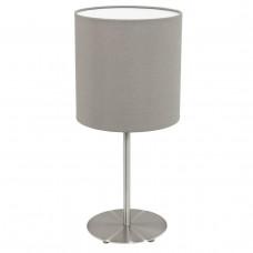 Настольная лампа Eglo Pasteri 31595