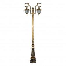 Садово-парковый светильник Feron Флоренция PL4048 11428