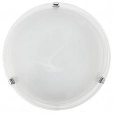 Потолочный светильник Eglo Salome 7186