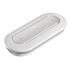 Мебельный светодиодный светильник Novotech Madera 357440