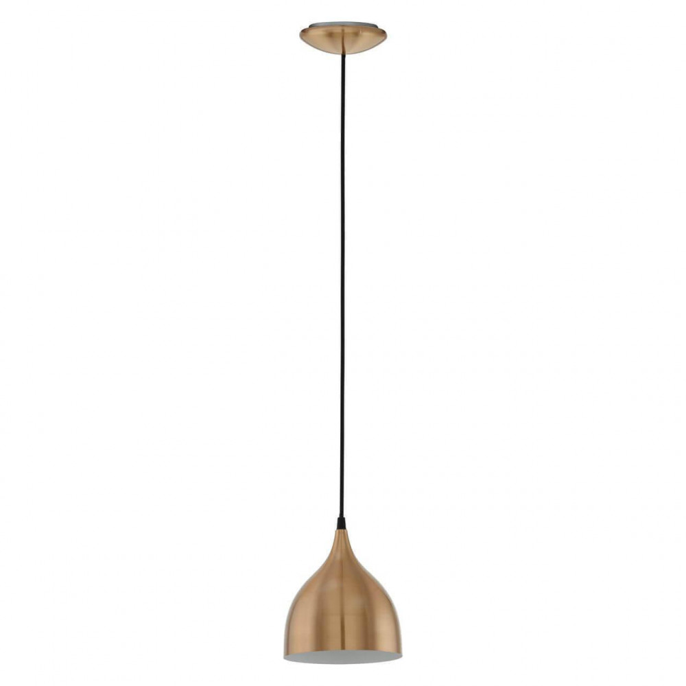 Подвесной светильник Coretto 93836