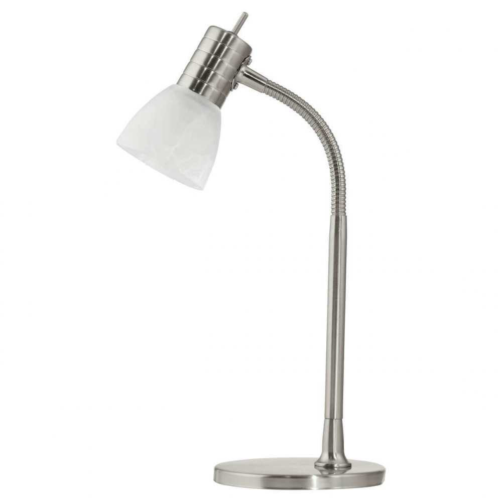 Настольная лампа декоративная Prince 1 86429