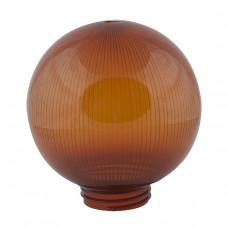 Плафон (08093) Uniel UFP-P200A Bronze