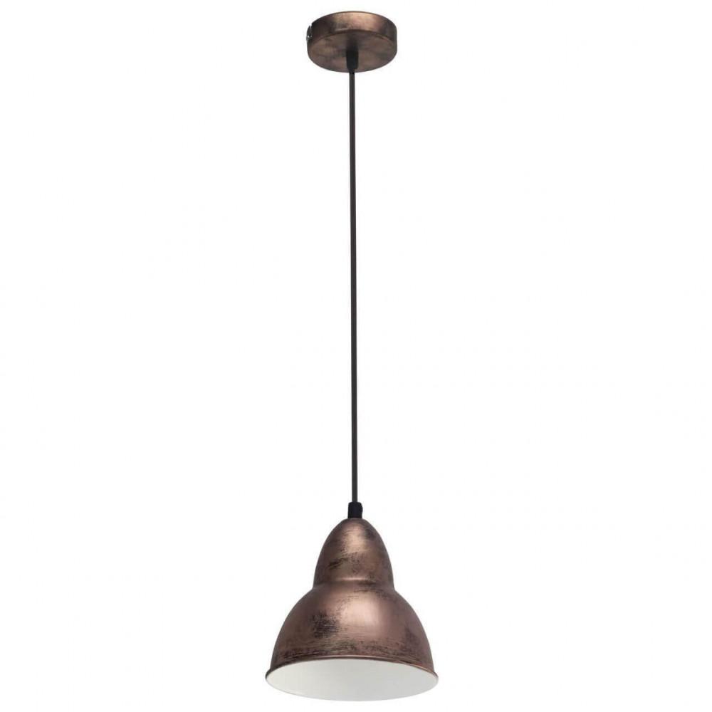 Подвесной светильник Truro 49235