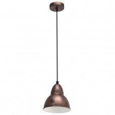 Подвесной светильник Eglo Vintage 49235
