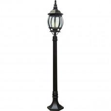 Уличный светильник Feron 8110 11106