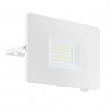 Прожектор светодиодный Eglo Faedo 3 50W 33155