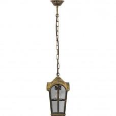 Уличный подвесной светильник Feron PL106 11298