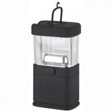 Кемпинговый светодиодный фонарь ЭРА от батареек KB-504 Б0036604